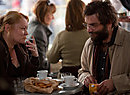 Movie stills - Just between us, Rajko Grlic's film